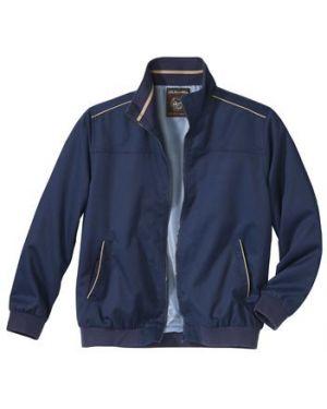 Куртка легкая на молнии Atlas For Men