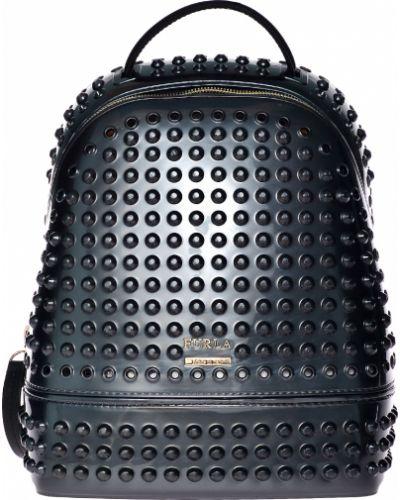 4dd9cc455390 Купить женские рюкзаки Furla в интернет-магазине Киева и Украины ...