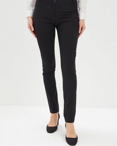 Классические брюки Galina Vasilyeva