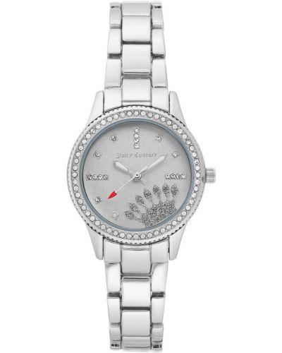 Zegarek mechaniczny Juicy Couture