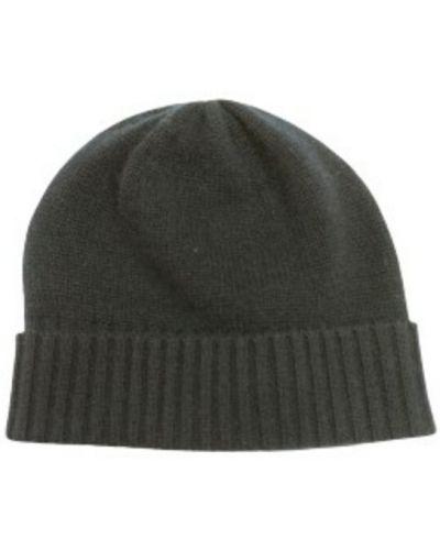 Szara czapka beanie Allude