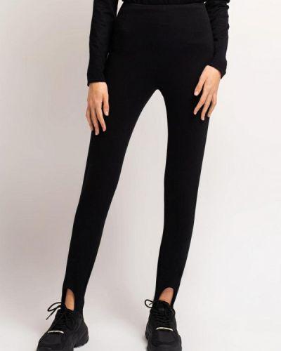 Черные брюки Urban Streets