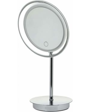 Зеркало косметическое Decor Walther