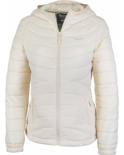 Куртка - бежевая Radder