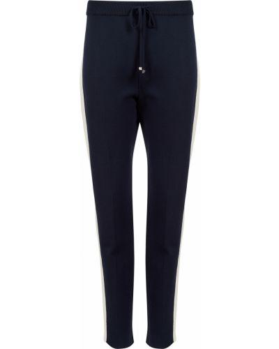Спортивные брюки Maerz