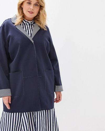 Пальто весеннее пальто Rosa Thea