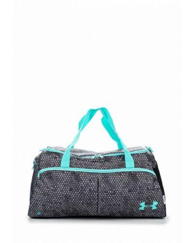 Спортивная сумка дорожняя Under Armour