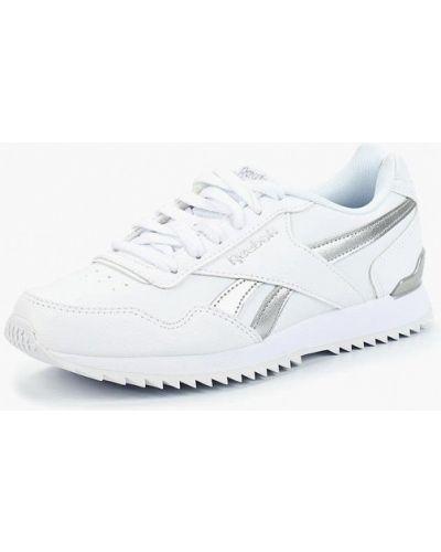 26149b49a42f Купить женские кроссовки Reebok Classics (Рибок Классик) в интернет ...