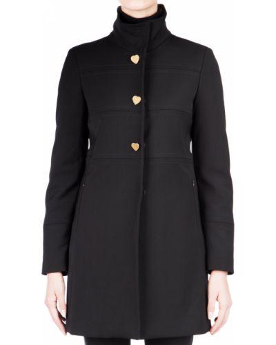Пальто осеннее пальто Blugirl