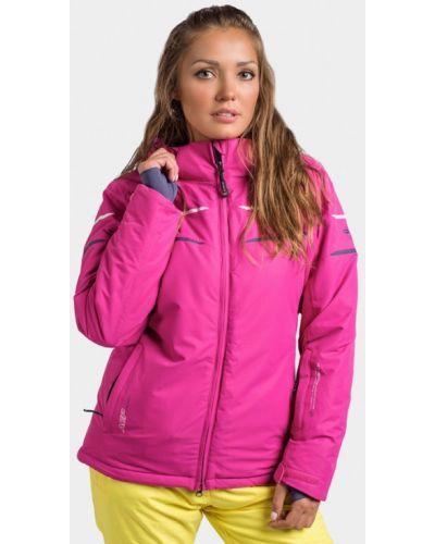Горнолыжная куртка осенняя лыжная Avecs