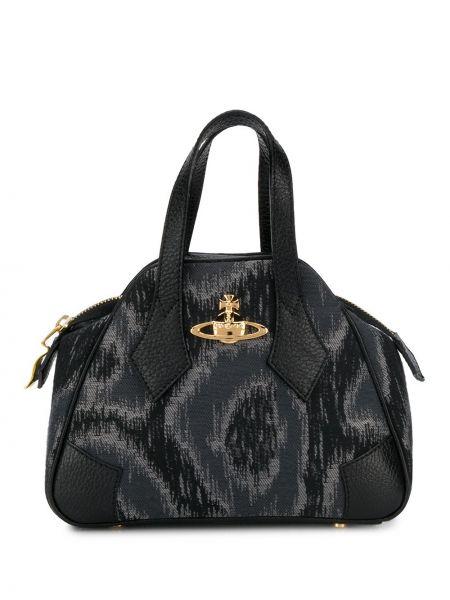 Маленькая сумка Vivienne Westwood Pre-owned