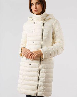Пальто пальто айвори Finn Flare