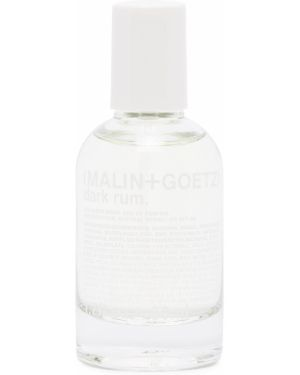 Духи Malin + Goetz