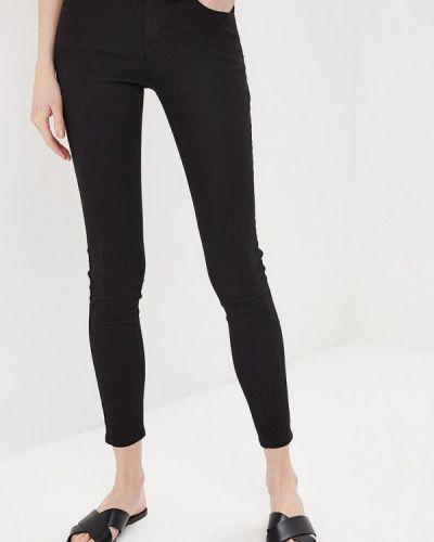 Черные джинсы Miss Bon Bon