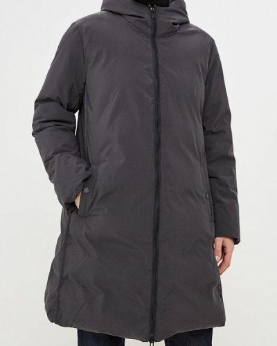Зимняя куртка утепленная Papermint