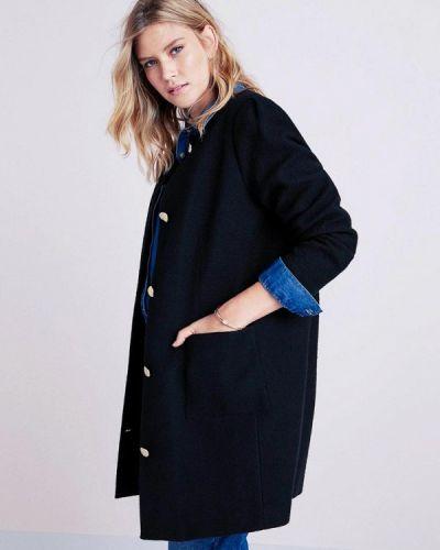 Пальто осеннее летнее Violeta By Mango
