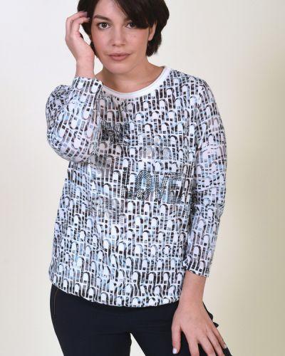 Блузка из полиэстера Erfo