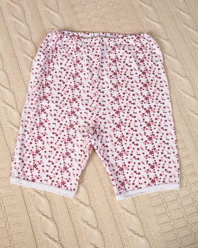 Трусы панталоны Грандсток