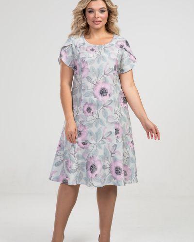 Повседневное платье марита