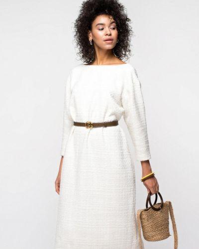 Платье - белое Urban Streets