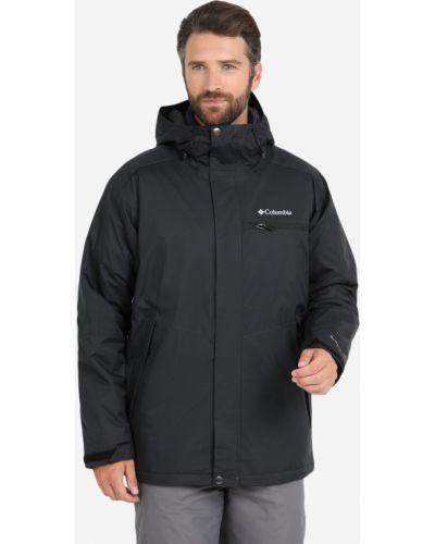 Куртка мембранная Columbia