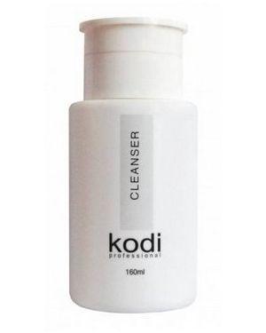 Средство для снятия липкого слоя Kodi Professional