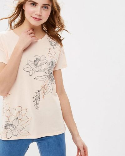 0c3de610 Купить женские футболки Sela (Села) в интернет-магазине Киева и ...