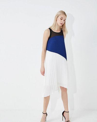 Платье весеннее Karl Lagerfeld