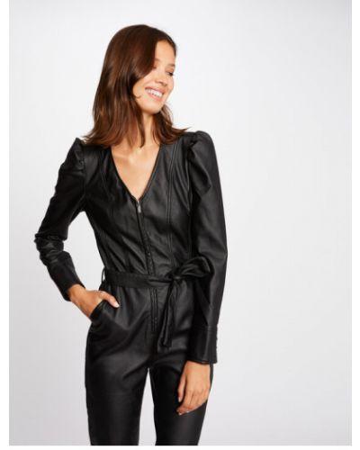Sukienka - czarna Morgan