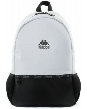 Рюкзак с отделениями Kappa
