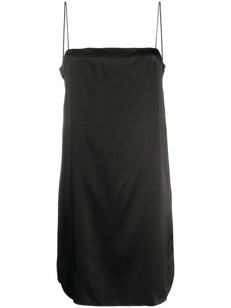 Платье платье-комбинация на бретелях Eres