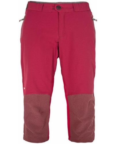 Джинсовые шорты спортивные Red Fox