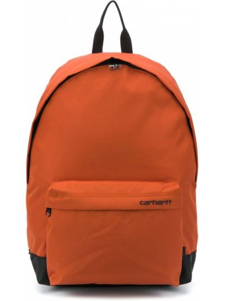 Czarny plecak Carhartt Wip