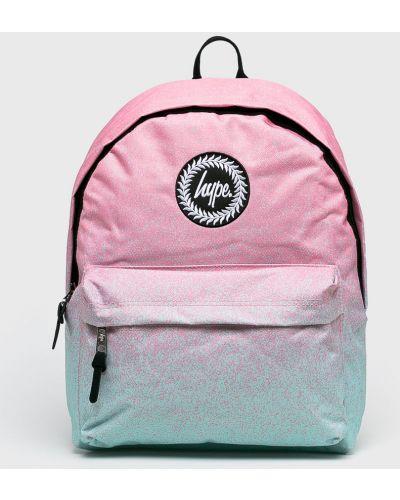Рюкзак с отделениями универсальный Hype