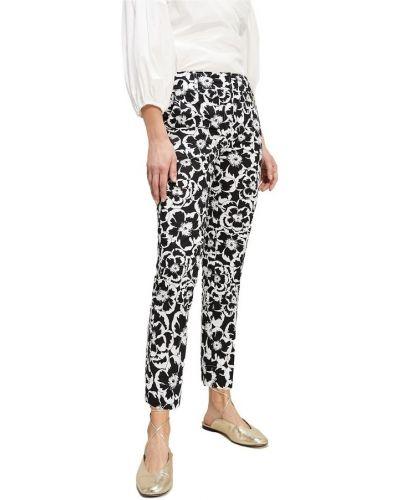 Białe spodnie Penny Black