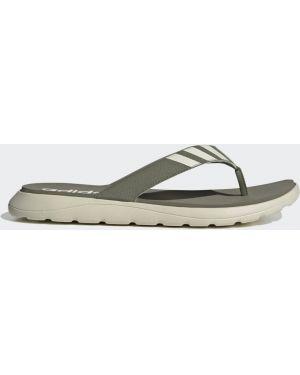 Сандалии пляжный для бассейна Adidas