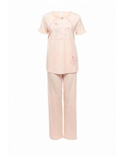 Пижама турецкий пижамный Relax Mode