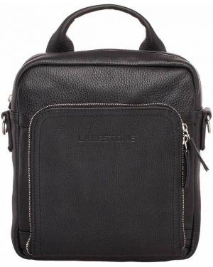 4c032eb9e06b Мужские деловые кожаные сумки - купить в интернет-магазине - Shopsy