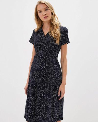 Платье для беременных Dorothy Perkins Maternity