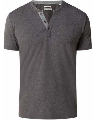 Koszulka bawełniana Tom Tailor