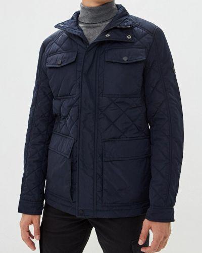 Куртка демисезонная осенняя Ostin