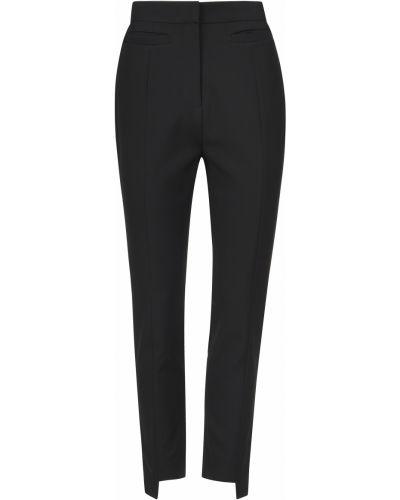 Черные брюки Elliatt
