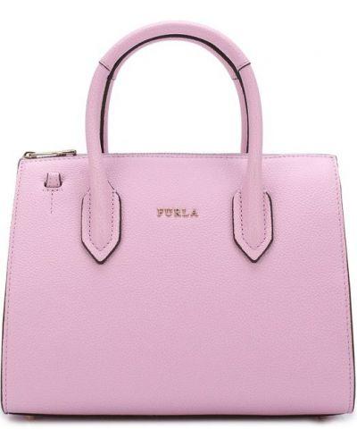 Спортивная сумка на руку Furla