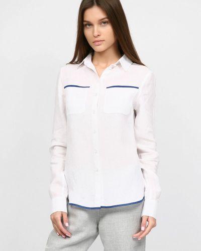Рубашка Inna Lee