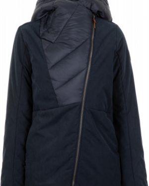 Утепленная куртка дорожный Merrell