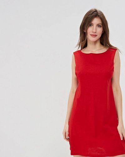 Платье платье-майка весеннее Tezenis