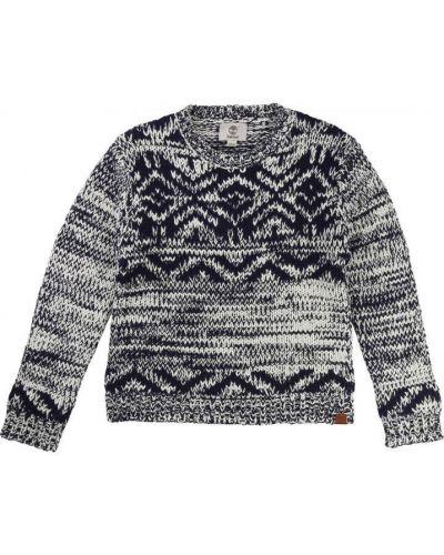 Повседневный пуловер Timberland Kids
