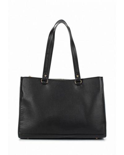 Кожаный сумка турецкая Dorothy Perkins