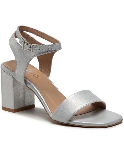 Sandały casual Edeo