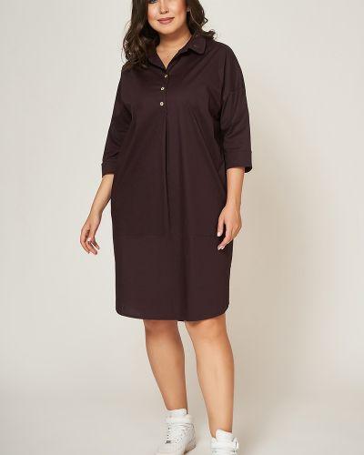 Летнее платье платье-сарафан Olsi